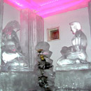 Ice Bar Retiro